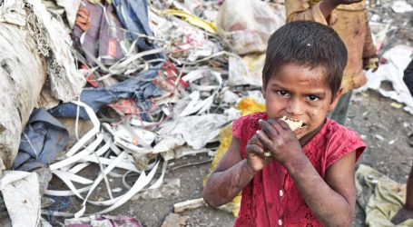 """UN upozorava da 2021. donosi """"glad"""" i """"humanitarnu katastrofu"""""""