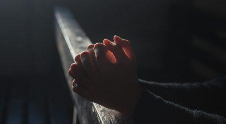 Stravično izvješće: Četvrt milijuna osoba zlostavljano u novozelandskim državnim i vjerskim ustanovama
