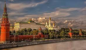 Rusija uvela sankcije protiv EU zbog Navaljnog