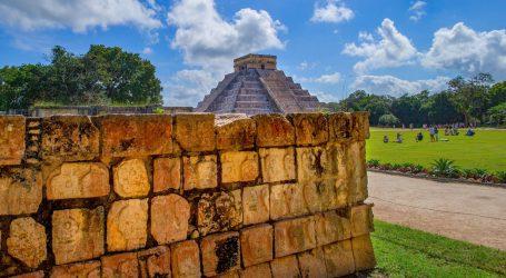 'Tzompantli': Meksički arheolozi pronašli još 119 astečkih lubanja