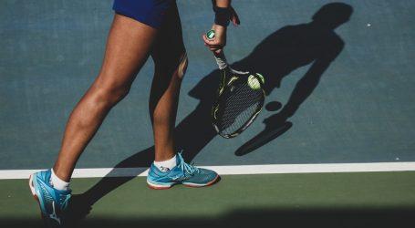 Australian Open počinje 8. veljače