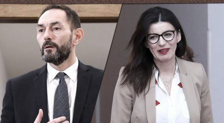 Nacionalove priče u godini pandemije: Hrvatsku nisu zaobišle afere koje su ozbiljno tresle Plenkovićevu vladu