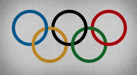 Europski političari traže bojkot ZOI 2022. u Pekingu