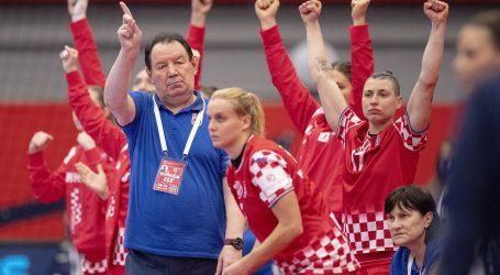 """Šoštarić: """"Nema tragedije, odigrali smo odličnih 40 minuta"""""""