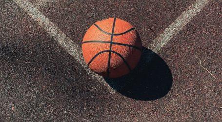 NBA: Testirano 558 igrača, dvojica dobila pozitivne testove