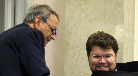 """Grbin će u Vukovaru pokušati razriješiti """"slučaj Sabo"""""""