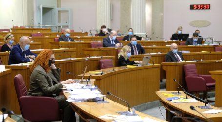 """Orešković o Milanoviću: """"Zašto se kandidira ako ne želi obavljati ustavnu dužnost?"""""""