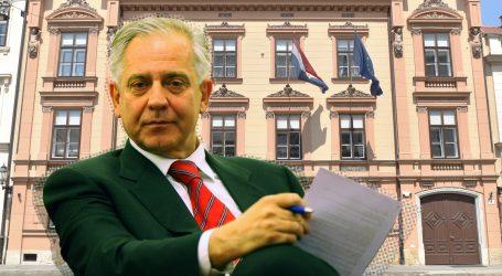 Ustavni sud odbio Sanaderovu tužbu zbog afere Planinska