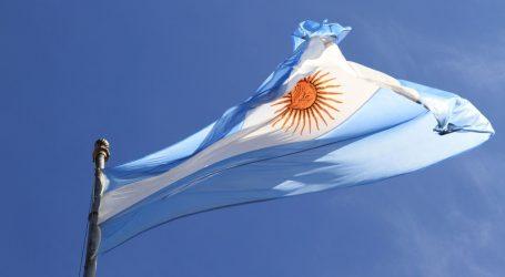 Argentinski Senat izglasao legalizaciju pobačaja