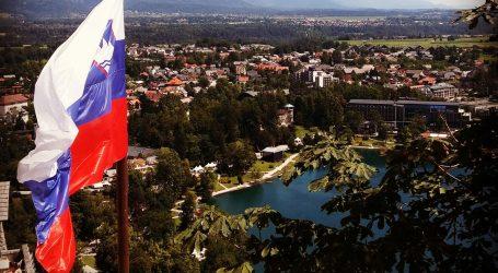 U Sloveniji 45 preminulih i 1772 novozaraženih, vlada će razmotriti ublažavanje mjera