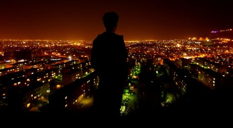 Zagađenje svjetlom negativno utječe na biljni i životinjski svijet