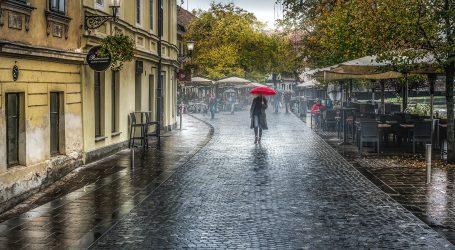Slovenija privremeno popušta neke mjere do Božića, mjere na granici ostaju