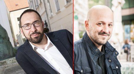 Ništa od dogovora oporbe: SDP tvrdi da su Možemo! i Tomašević ušli s njima u 'fajt'