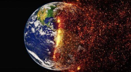 Znanstvenici za klimu od Vlade traže 30 dana javnog savjetovanja o klimatskom planu