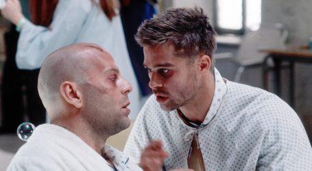 Bruce Willis skoro izgubio ulogu u kultnom filmu zbog Trumpovskih ustiju