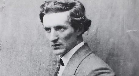 Jerolim Miše – slikar i ekscentrik koji je smatrao da je umjetnost samo za višu klasu