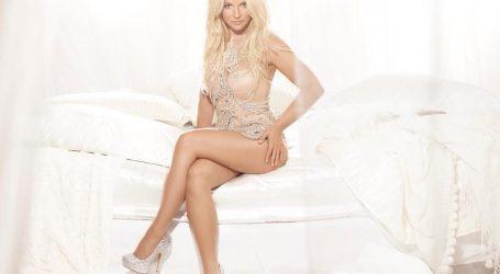 """Stigao foršpan za kontroverzni dokumentarac """"Framing Britney Spears"""""""