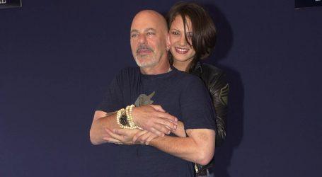 """Asia Argento optužila redatelja filma """"Brzi i žestoki"""" za seksualno napastovanje"""