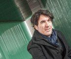 BOJAN MUŠĆET: 'Nekoć su skladatelji bili zvijezde gotovo u istoj mjeri kao i izvođači'