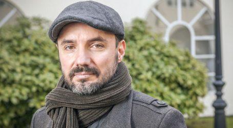 """Boris Milošević: """"Budu li pritužbe na Pleter učestale razgovarat ćemo s vodstvom tvrtke"""""""