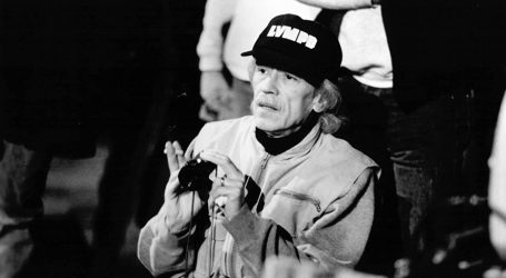John Carpenter slavi 73. rođendan