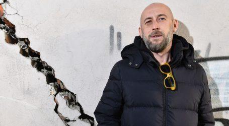 DANIEL BERDAIS: 'Zbog nerada župana Žinića odlučio sam se aktivirati – Sisak zaslužuje bolje'