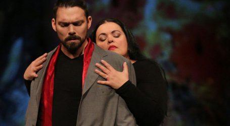 Premijera opere 'Cavalleria rusticana' 27. siječnja u riječkom HNK