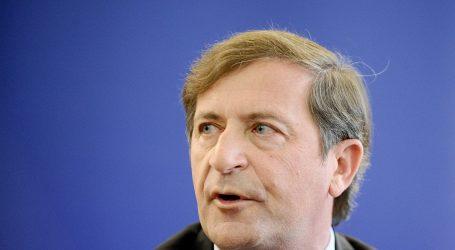 Slovenija: Zbog zaraze šefa SOVA-e upitno glasovanje o povjerenju vladi