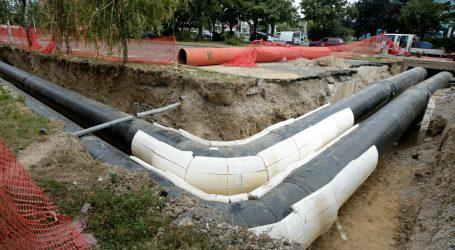 Pogledajte u kojim zagrebačkim naseljima se sutra obustavlja grijanje