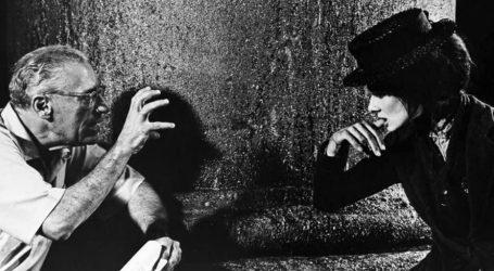 George Cukor, bonvivan Hollywooda