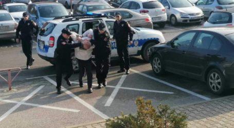 BiH: Anesteziolog spolno napastovao pacijenta koji je ležao u komi