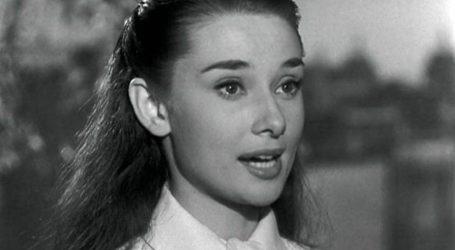 Audrey Hepburn bila je ikona filmskog platna, ali i uspješna ambasadorica UNICEF-a