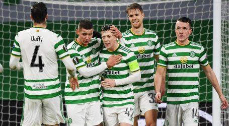 """Momčad Celtica priprema se u Dubaiju: """"To je loš primjer, posebice sada dok svi građani žive pod oštrim restrikcijama"""""""