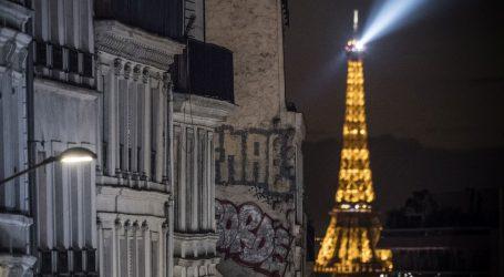 Francuska želi izbjeći novi lockdown, postrožene kontrole na granici