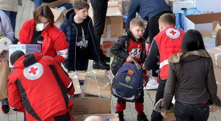 HCK prikupio gotovo 40 milijuna kuna, donacije opadaju zbog lažnih vijesti