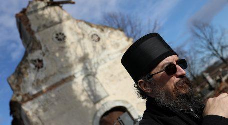 """Episkop gornjokarlovački: """"Svaki čovjek naš je bližnji"""""""