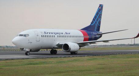 """Indonezijski ministar: """"Avion s 56 putnika se srušio u more"""""""