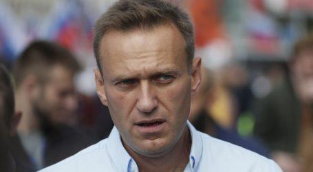 """Navaljni se u nedjelju vraća u Rusiju: """"Moskva je moj grad i nedostaje mi"""""""