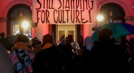 Europski parlament poručio kako je promicanje kulture ključno za jačanje gospodarstva