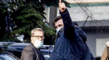 Serie A: Dva gola Ibrahimovića za pobjedu Milana, čeka se Mandžukić