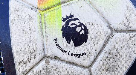 Leicester pobjedom nad Chelseajem preuzeo vodstvo na ljestvici, Southampton prošao u FA kupu