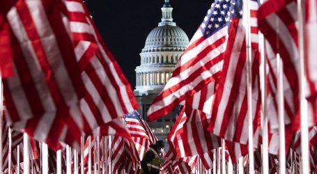 Europljani umireni Bidenovom pobjedom, ali i dalje vlada nepovjerenje prema SAD-u