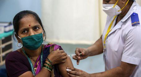 Indija susjednim zemljama isporučuje cjepivo protiv koronavirusa