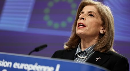 EU nezadovoljna odgovorima AstraZenece, traži dodatna pojašnjenja