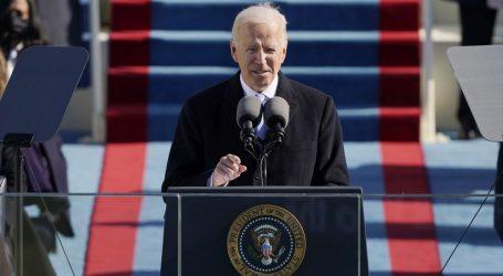 Joe Biden predstavlja plan borbe protiv korona krize