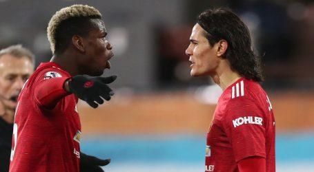 Premierliga: Manchester United novom pobjedom do povratka na vrh