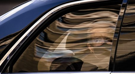 Biden vratio SAD u WHO i Pariški sporazum o klimi te propisao nošenje maski