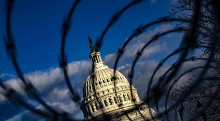 Senat će o opozivu Donalda Trumpa raspravljati u tjednu od 8. veljače