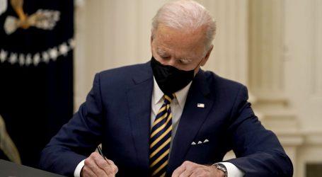 SAD: Biden razgovarao s meksičkim predsjednikom o imigraciji, njegova administracija bit će blaža