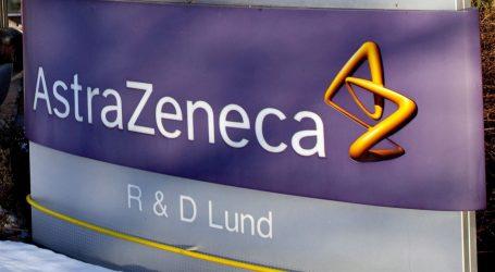 Europska komisija nije zadovoljna s isporukama cjepiva, opomenuli su proizvođače